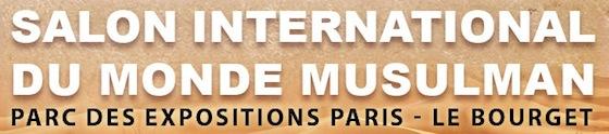 salon international du monde musulman 50 000 visiteurs