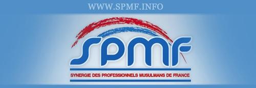 SPMF : dîner networking mercredi prochain