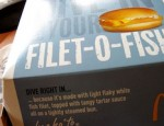 filet-o-fish-une