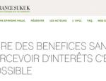 france-sukuk-une