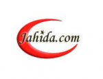 jahida-une