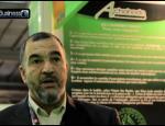 Abderrahman Bouzid, cabinet de conseil AB Associates Conseil