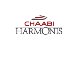 Chaabi Harmonis