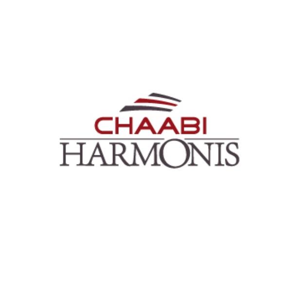 Chaabi bank halal halal - Banque chaabi credit islamique ...
