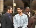 musulmans-espionnes-new-york