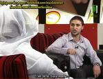 Massacre en Syrie, témoignage devant cheikh Al-Arifi