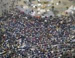 tahrir-vendredi-4