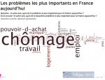 L'immigration préoccupe-t-elle les Français ?