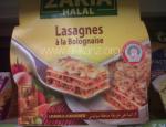 Zakia halal ARGML