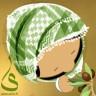 Fathi Hadj-Henni