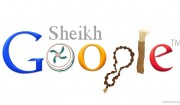 Sheikh Google