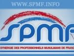 SPMF une