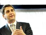 Daniel Goldberg