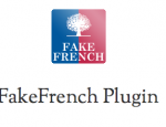Fake French