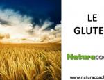 gluten-naturacoach