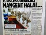 journal-montreal-halal