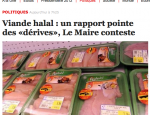 liberation-viande-halal-2