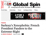sarkozy-xenophobie-tim