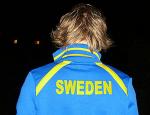 Islamophobie et antisémitisme en Suède