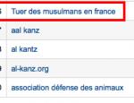 tuer-musulmans-france