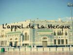 L'appel de La Mecque
