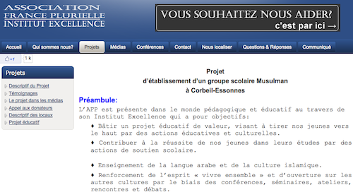 http://al-kanz.org/wp-content/uploads/2012/04/ecole-musulmane-institut-excellence.png
