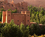Voyage au Maroc : circuit au départ de Ouarzazate et Marrakech