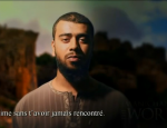 love-muslim