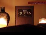 Quran Project