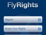FlyRights