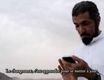 Salman Al 'Awdah