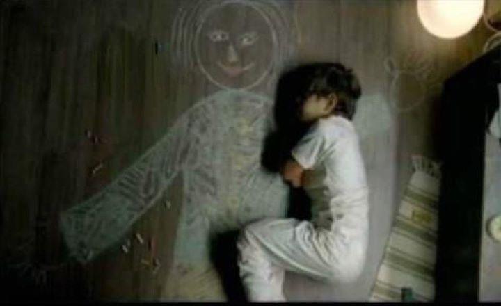 جــابراً للخَــواطِر... Enfant-orphelin