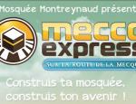 mecca-express
