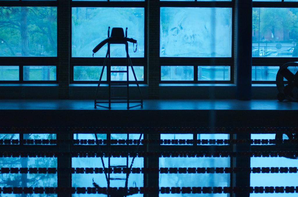 piscine non mixte bayrou pour des horaires am nag s. Black Bedroom Furniture Sets. Home Design Ideas