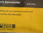 ramadan-western-union