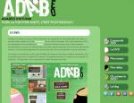 site-adabeo