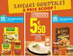 Elsaada Auchan Halal