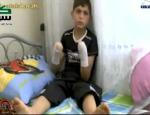 enfant-syrie