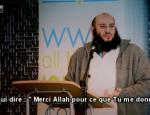 gratitude-muslim