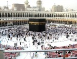 kaaba-2012