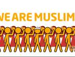 productive muslim