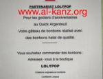 quick-lolypop