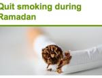 ramadan-smoking