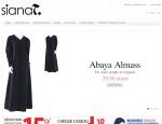 sianat-new