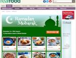 tesco-ramadan