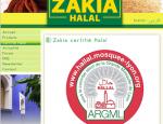 zakia-argml-une