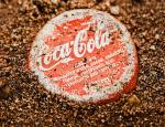 Coca-cola-alcool-malawi