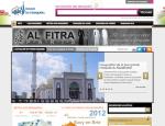 Trouve ta mosquée