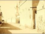 mosquée Algérie