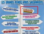 auchan ramadan chateauroux